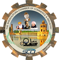 Sheikhupura Chamber on Facebook